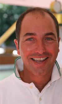 Marco Pontecorvo