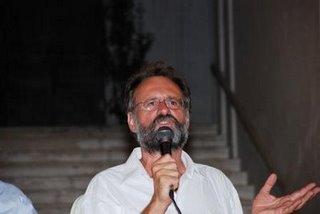 """Partirà dalla Liguria la """"Nautica ad idrogeno"""". In occasione del Salone Internazionale della Nautica di Genova"""