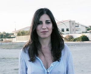 Paola Turci ospite d'eccezione  dell'anteprima dei 16 finalisti di musicultura 2009
