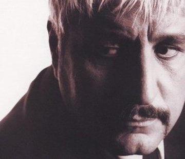 """""""Electric Jam"""" il nuovo disco di Pino Daniele a cui seguirà un tour nazionale ed internazionale"""