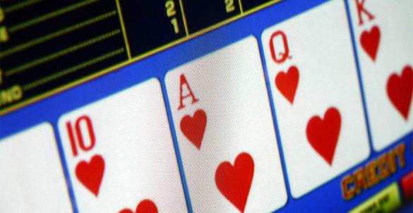 Giochi d'azzardo on line: tutelare l'integrità dello sport e i giovani