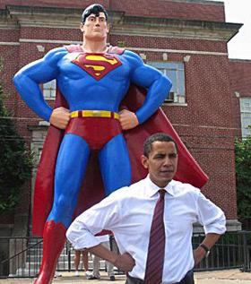 Barack Obama e la laurea Honoris Causa rifiutata