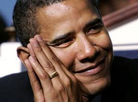 La lezione di Obama ottiene consensi in tutto il mondo