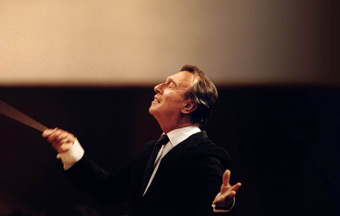 Claudio_Abbado