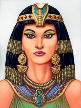 Nuova scoperta in Egitto: gli scavi portano alla luce una necropoli ad Abusir ad ovest di Alessandria