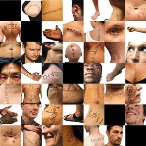 Il Parlamento Europeo accoglie con favore la direttiva contro tutte le discriminazioni