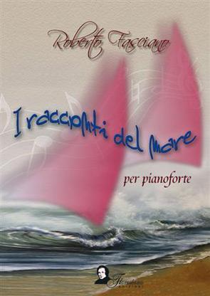Roberta Magarelli tra musica e letteratura, il mix che sconfina in Europa con la sua casa editrice Florestano