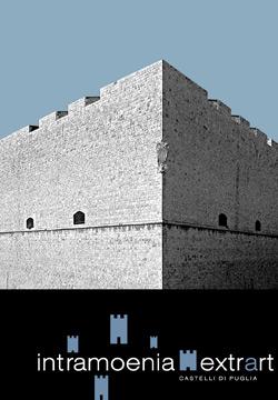 SUPER – sentieri neobarocchi tra arte e design a Lecce da maggio a dicembre
