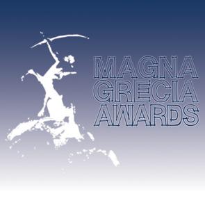 La XII edizione del Magna Grecia Awards premia ancora una volta l'operato di uomini e donne impiegati nelle diverse forme d'arte