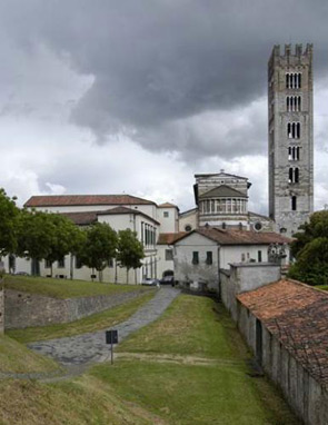 lucca-real-collegio