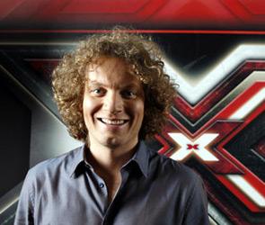 Matteo Beccucci vince l'edizione 2009 di X Factor ed ora già si pensa ad una prossima edizione ed al futuro degli artisti