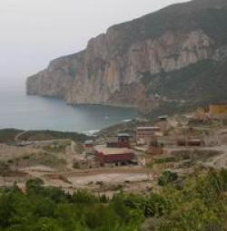 A Sulcis Iglesiente in Sardegna un corso per imparare a riconoscere le piante selvatiche mangerecce