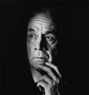 Alberto Sughi