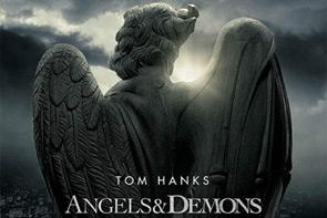 Angeli e Demoni, il film di Ron Howard in Italia dal 13 maggio, porta il Vaticano in una scomoda posizione