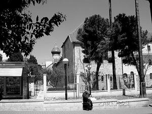 Centralità delle periferie di Bari. La città cresce insieme alla democrazia e ai suoi cittadini