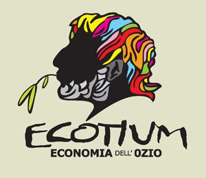Ecotium, la natura non corre. Con il Distretto Culturale Daunia Vetus si discute di Economia dell'ozio