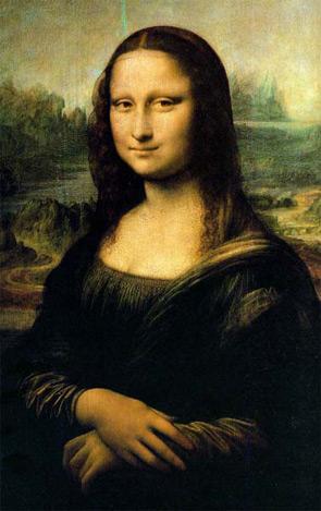 Al Museo Ideale Leonardo da Vinci, la più ampia esposizione su tutte le Gioconde del mondo dal 13 giugno al 30 settembre