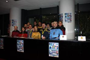 Febbre Star Trek, è ora a cinema. Lsd magazine ricostruisce la storia dell'Enterprise e lo fa con gli esperti, Giuseppe Picca e Livio Costarella