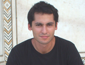 Francesco Gungui