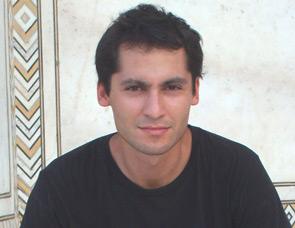 Francesco Gungui: L'importante è adesso, il suo ultimo romanzo edito dalla Mondadori è già un successo