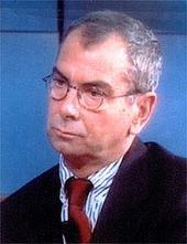 Luca Giurato