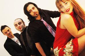 """Quattro giornate dedicate ai talenti locali con l'edizione 2009 di """"Bari in Jazz"""" dal 23 al 26 giugno"""