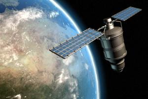 Allarme Gps, la costellazione di satelliti necessaria per il funzionamento dei navigatori forse al collasso nel 2010