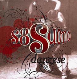 """Il nuovo singolo dei Sottosuono """"Danzese"""" conferma la band di ottima qualità e di sicuro richiamo nazionale"""