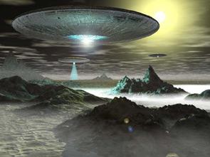 Religione, Ufo, Parapsicologia. Ricerca dell'ignoto o… di compagnia?