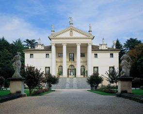 Villa Sandi e le cantine aperte: vino, arte, cultura gli ingredienti per una giornata diversa dal solito