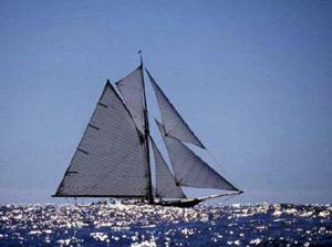 La barca propria….finalmente