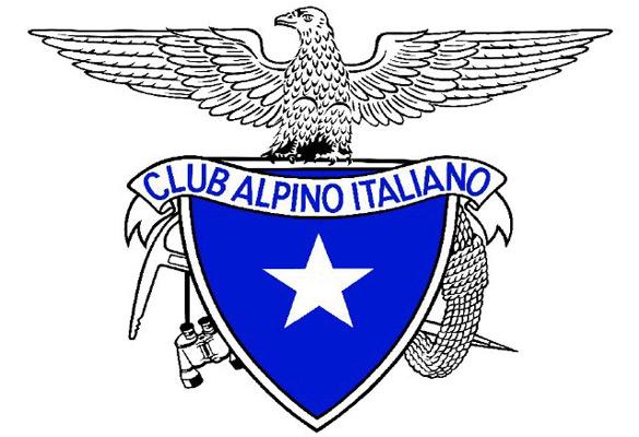 Il Club Alpino Italiano si estende: è nato il comitato promotore per la costituzione del Cai a Taranto
