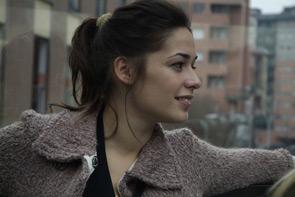 """""""Il prossimo tuo"""" di Anne Riita Ciccone in anteprima stasera al cinema Armenise di Bari. Alla proiezione saranno presenti in sala la regista e il produttore Francesco Torelli"""