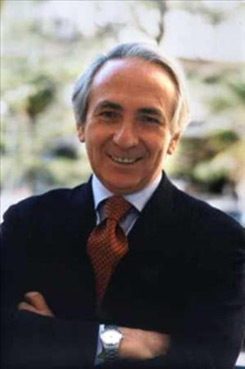 Enzo Lattanzio