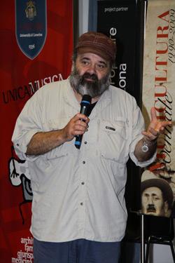 Francesco Di Giacomo