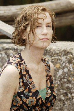"""Aprirà """"Villa Amalia"""" di Benoit Jacquot la 7° edizione dell'Ischia Film Festival dal 5 luglio"""