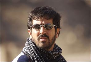 """""""New York"""", il film di Kabir Khan raccontato da Bollywood. La prima il 26 giugno in India e poi nel resto del mondo"""