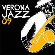 Volkswagen Group Italia e Verona Jazz: insieme da oltre un decennio. L'Azienda veronese rinnova la sua partnership con la rassegna musicale internazionale