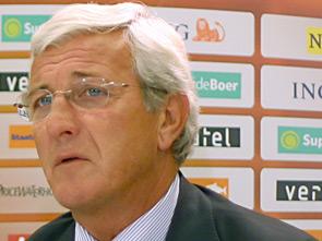 Marcello Lippi, la sua storia fino alla Confederations Cup