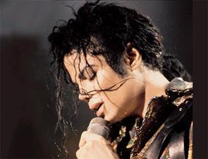 Michael Jackson è stato ucciso dai farmaci