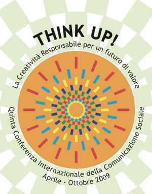 Più responsabilità ai creativi. Alla Triennale di Milano, Pubblicità Progresso pone le basi di un manifesto collettivo sulla creatività responsabile