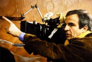 Truffaut, la sua carriera, il ricordo ed un'omaggio internazionale al grande regista