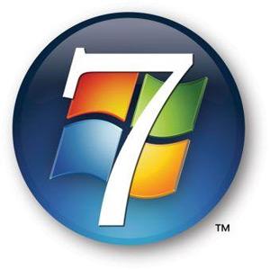 Microsoft, tra Windows 7 e tante altre novità