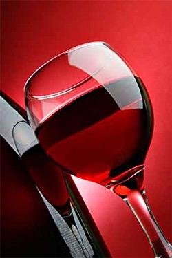 Tullum, il nuovo progetto vinicolo abruzzese si va ad aggiungere ai super noti vini di questa regione