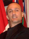 Angelo Iudice