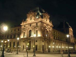La Notte Bianca di Parigi il 3 ottobre vedrà anche Tel Aviv e Amsterdam