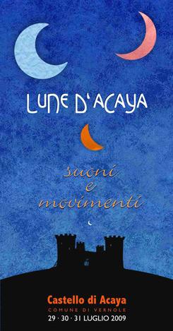 Lune-d'Acaya