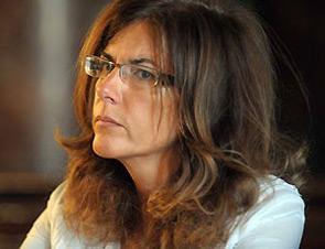 L'Unione Industriale di Torino, promuove e organizza l'Assemblea Generale 2009: uno sguardo d'assieme su crisi, sviluppo e nuove strategie