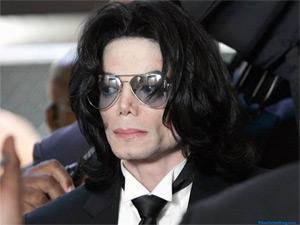 Spunta il primo inedito di Michael Jackson, dopo la sua morte lo scorso 25 giugno