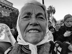 Un percorso di cooperazione tra il primo festival del cinema dei diritti umani di Napoli e l'XI festival Derhumalc di Buenos Aires